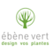 Thumb_ebene-vert-logo_boutique