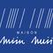 Thumb_logo_miinnuii_inverse-1431352521