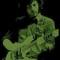 Thumb_sebteix_vert-1431092982