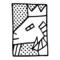 Thumb_lcdb_logo