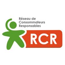 Normal_retravail_logo2carre-1446544459