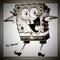 Thumb_image-1454433654