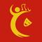 Thumb_logo-1462197797
