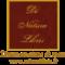 Thumb_new_logo-1431336149