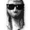 Thumb_logoseulcarre-1431361435