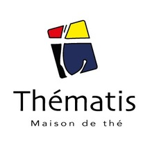 Normal_logo_thematis-1431417152