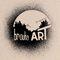 Thumb_brouha01-1431446154