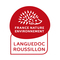 Thumb_fne_languedoc_roussillon_fond_blanc-01-1431502640
