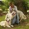 Thumb_isabelle-et-ses-chiens-1431441419