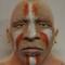 Thumb_neanderthal_reduit-1432112637