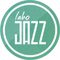 Thumb_logo_labojazz_mail-1431633041