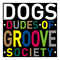 Thumb_dudes_of_groove_society_indian-1469023520