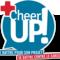 Thumb_logo_cu_site2-1431793991