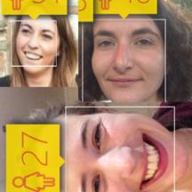Normal profile pic 1431984851