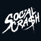 Thumb_social_crash_logo_1-1431887253