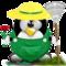 Thumb_jardinier_linux-1437911099