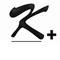 Thumb_logo_kallcium_1-1439335620.jpgbis-1439335620