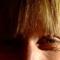 Thumb_profil-1452244545