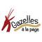 Thumb_logogazlpage_carre-1432110929