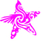 Thumb_logo_j_veux_du_soleil2-1432107582