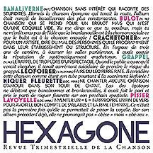 Normal_hexagone-lexique-216x216-1477840088