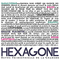 Thumb_hexagone-lexique-216x216-1477840088