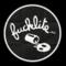 Thumb_avatar_fucklite-1432161019
