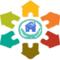 Thumb_inde_espoir_logo-1458588409