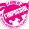 Thumb_gi_logo_rose-1432737736
