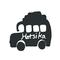 Thumb_hetsika_logo-150x150-1432333365