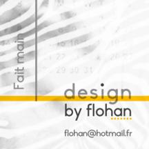 Normal_stiker__flohan-1432396849