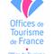 Thumb_logo_office_de_tourisme-1432376358