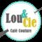 Thumb_logo_lou_cie-1461704323