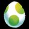 Thumb_yoshi_s_egg