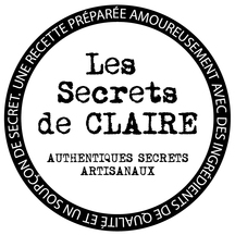 Normal lessecretsdeclaire fb avatar 1 1433178186