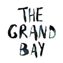 Normal the grand bay cover 1432803134
