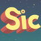 Thumb_sic-logo-page-web-1443154349
