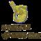 Thumb_logo_strollad_carr_-1432676055