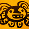 Thumb_logo_perou-1432809152