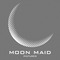 Thumb_moonmaid_logo
