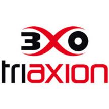 Normal_triaxion-logo-tout_petit-1432900299