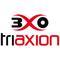 Thumb_triaxion-logo-tout_petit-1432900299