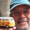 Thumb_mic_minibus-avatar-1496752593
