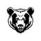 Thumb_logo-1432890172