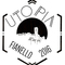 Thumb_utopia_2016-1460209100