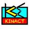 Thumb_1logokinact2015_finalcouleur_carre-1433233612