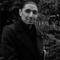 Thumb_avatar_kisskissbankbank-1435960973