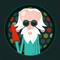 Thumb_avatar_dmitri-1441009668