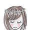 Thumb_avatar-1491377160