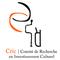 Thumb_logo_cric_carr_-1433255725